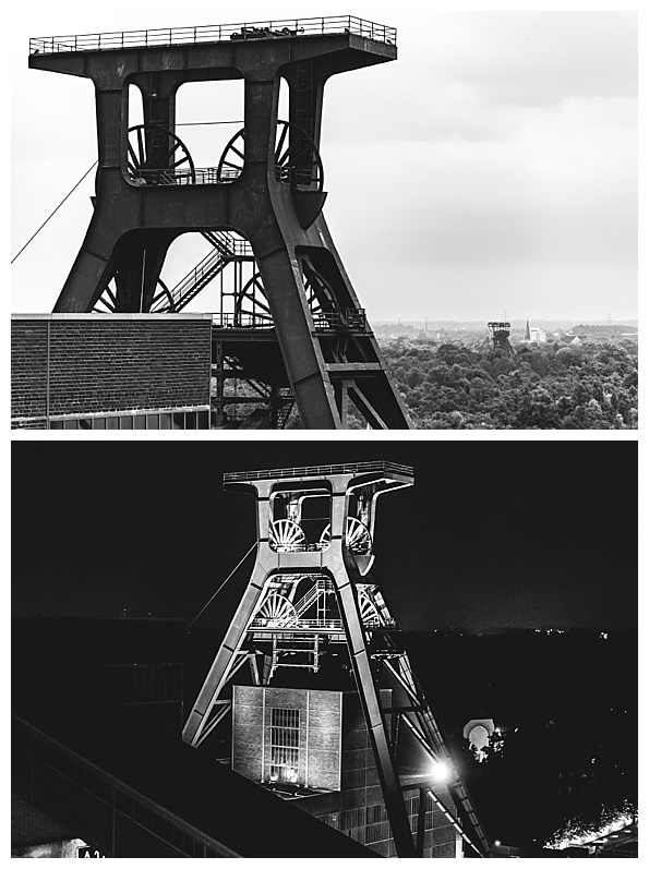 Pixelpilot_Zollverein-3_WEB